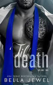 Til Death 2