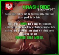 Crash-ride-Teaser-1