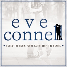 d8451-eve_connell_logo