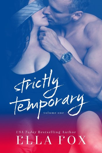 strictly temporary 1