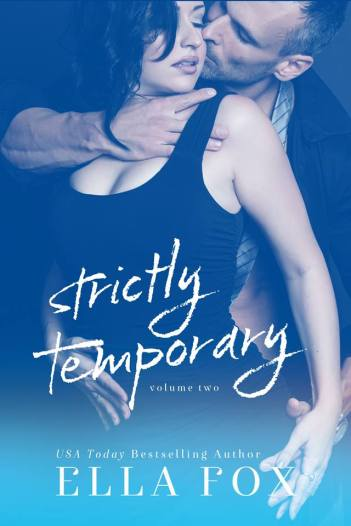 strictly temporary v2