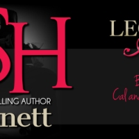 Clash (A Legal Affairs Story #1) by Sawyer Bennett