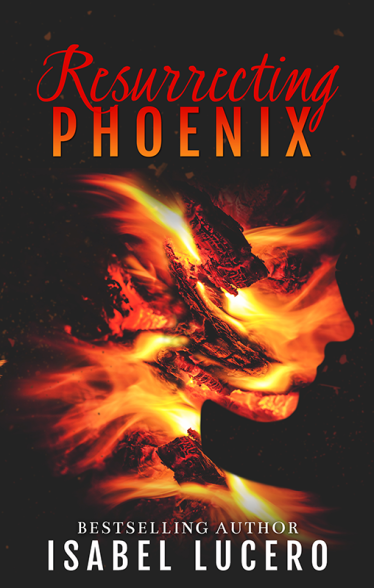 14043-resurrecting2bphoenix_ebook_revealfile