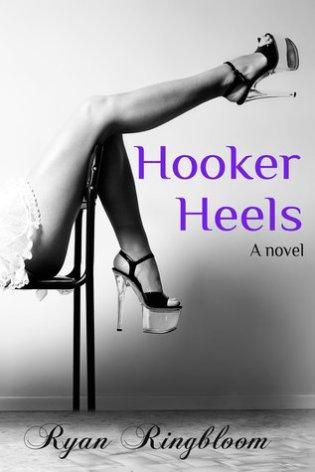 Hooker Heels