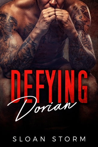 Defying-Dorian-eBook