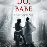 I Do, Babe by Tillie Cole