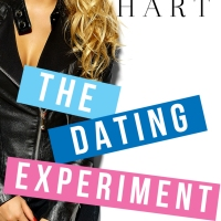 The Dating Experiment by Emma Hart
