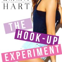 The Hook-Up Experiment by Emma Hart