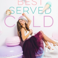 Best Served Cold by Emma Hart