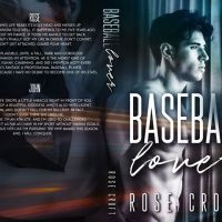 Baseball Lover by Rose Croft